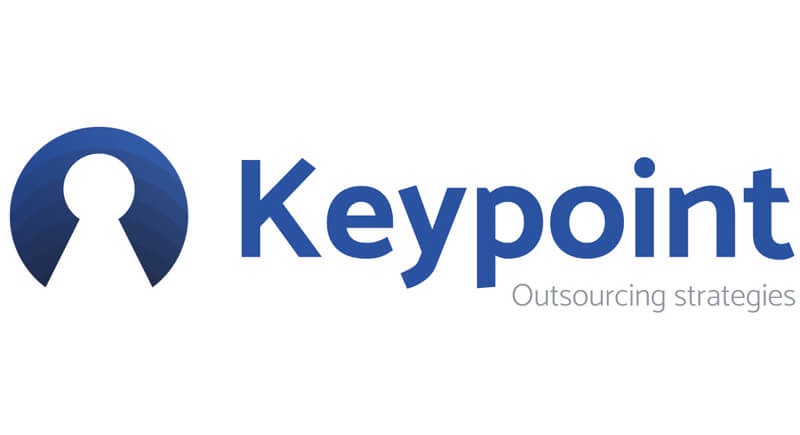 Keypoint Outsourcing Strategies